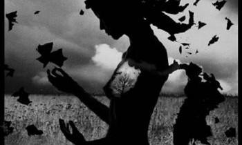 """La """"giusta"""" visione del lutto"""
