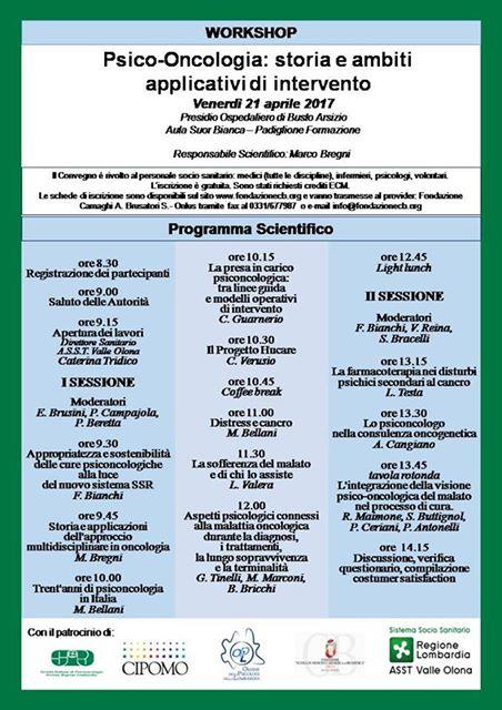 psico-oncologia-storia-e-ambiti-di-intervento