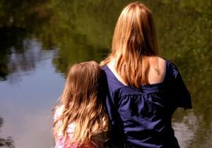 Imparare il distacco: Il bambino e l'esperienza della separazione/morte
